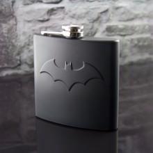 Batman LommelÆRke