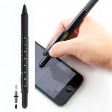 Batman Gadget Pen
