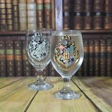 Harry Potter Färgskiftande Glas