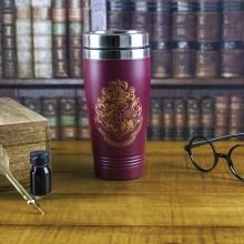 Harry Potter Rejsekop Hogwarts