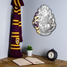 Harry Potter Spejl Hogwarts