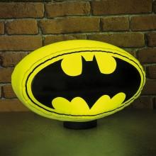 Batman Oppustelig Lampe