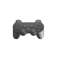 Stressbold PlayStation Controller