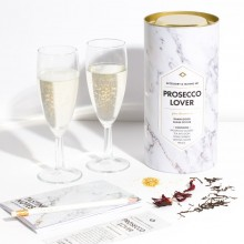 Prosecco Lover's Kit