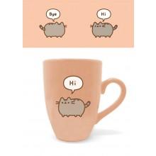 Pusheen The Cat Latte-krus