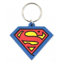 Superman - (Shield)