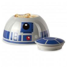 Star Wars R2-D2 Kagedåse Kuppel