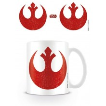 Star Wars Krus Rebel Alliance