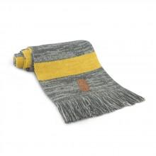 Fantastic Beasts Scamanders Halstørklæde