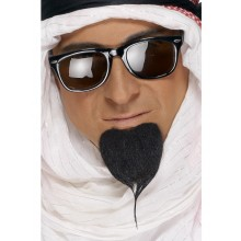 Skæg Sheik