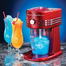 Slush/Smoothie Maker