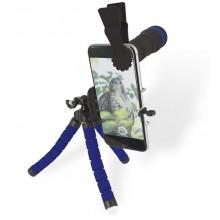 Teleskop til Smartphonen