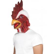 Kyllingemasken
