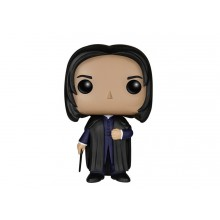 Harry Potter POP! Vinyl Severus Snape