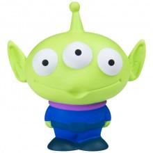 Toy Story Squishy Palz Aliens
