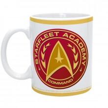 Star Trek Krus Starfleet Academy