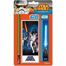 Star Wars A New Hope SkrivbordssÆT