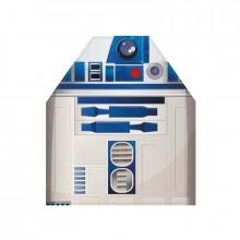 Star Wars R2-D2 Forklæde
