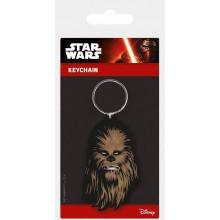 Star Wars Chewbacca NØGlering