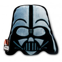 Star Wars Pude Darth Vader