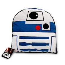 Star Wars Pude R2-D2