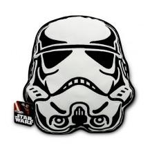 Star Wars Pude Stormtrooper