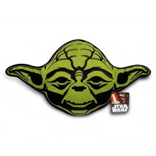 Star Wars Pude Yoda
