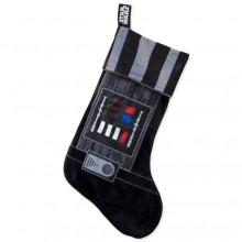Star Wars Julesok Darth Vader