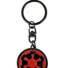 Star Wars Empire Nøglering
