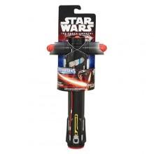 Star Wars Kylo Ren Lightsaber