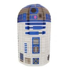 Star Wars Lampeskærm R2-D2