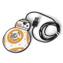 Star Wars Muggvärmare USB BB-8