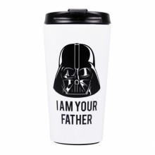 Star Wars Rejsekrus I Am Your Father