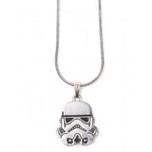 Star Wars Halskæde Stormtrooper