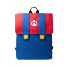 Nintendo Super Mario Rygsæk