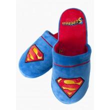 Superman TØFler