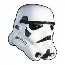 Star Wars - Stormtrooper Musemåtte