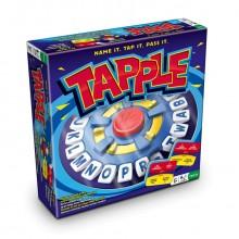 Tapple - Selskabsspil