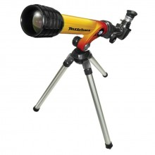 HD-Teleskop
