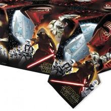 Star Wars Bordsduk