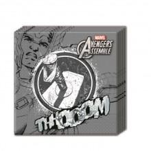 Thor Servietter 20-pak