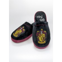 Harry Potter Tofflor Gryffindor