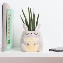 Min Nabo Totoro Krukke