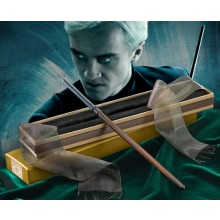 Draco Malfoys Tryllestav