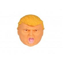 Stressbold Donald Trump