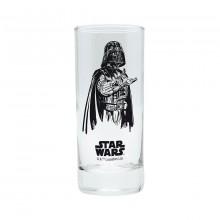 STAR WARS DARTH VADER GLAS