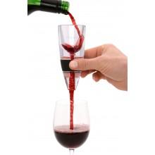 Vinalito Vinlufter