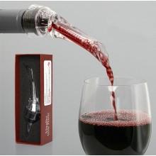 SkÆNkeprop Vin
