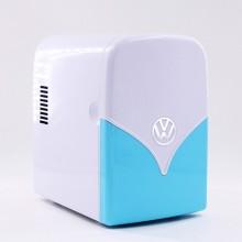 Volkswagen Minikøleskab
