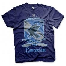 Harry Potter Ravenclaw T-shirt